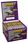 Good Times Grape 60 Cigarillos