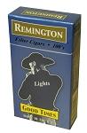 Folder: assets/images/Remington/ | Date/Time: 10/11/2012 6:06:24 AM | Size: 16 kb