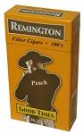 Folder: assets/images/Remington/ | Date/Time: 10/11/2012 6:06:31 AM | Size: 16 kb