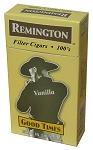 Folder: assets/images/Remington/ | Date/Time: 10/11/2012 5:53:54 AM | Size: 16 kb