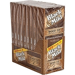 Black & Mild WT 50 CT