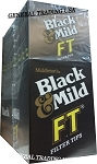 Black & Mild FT 50 CT