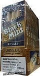 Black & Mild WT Royale 50 CT