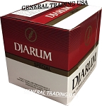 DJARUM SPECIAL 120 FILTERED CIGAR