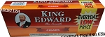 KING EDWARD THE SEVENTH CIGARS
