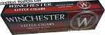 WINCHESTER LITTLE CIGARS ORIGINAL