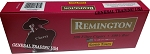Remington Cherry Filtered Cigars