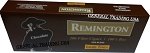 Remington Chocolate Filtered Cigars