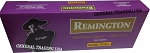 Remington Grape  Filtered Cigars