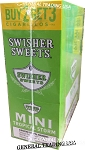 Swisher Sweets Tropical Storm Mini Cigars