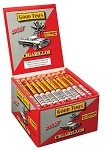 GOOD TIMES SWEET CIGARILLOS 60 CIGARS