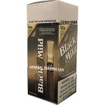 Black & Mild PT REGULAR 25 CT PROMO