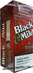 Black & Mild PT Apple 25 CT