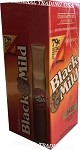 Black & Mild PT Jazz 25 CT