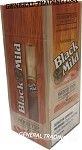 Black & Mild WT Jazz 25 CT