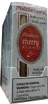 Middletons' PT Cherry 50 CT