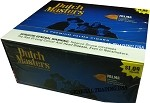 DUTCH MASTERS PALMA NATURAL WRAPPER BLENDED WITH CUBAN SEED TOBACCO 55 COUNT