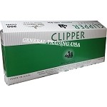 Clipper Menthol Filtered Cigars