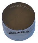 Grinder Sharp Stone XX-Large Blue 3