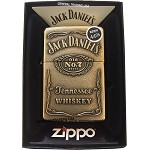 ZIPPO LIGHTER  - Made in USA