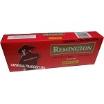 Remington Strawberry Filtered Cigars