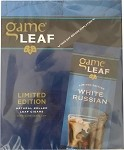 GAME LEAF RUSSIAN CREAM 30 CIGARILLOS
