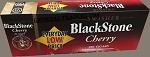 BlackStone Filtered Cigars Cherry By Swisher