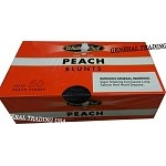 White Owl BLUNT PEACH 50 Count